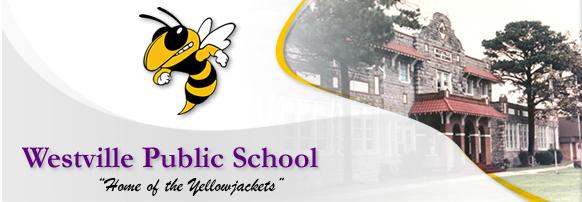 Westville Public School